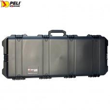iM3100 Кейс - Контейнер пластиковый Peli Storm
