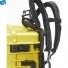 Рюкзачная система B&W #5000
