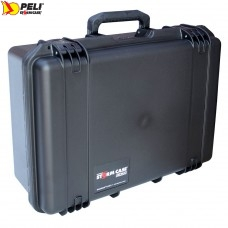 iM2600 Кейс пластиковый Peli Storm