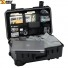 Органайзер крышки Peli Storm iM2500-ULO в кейсе