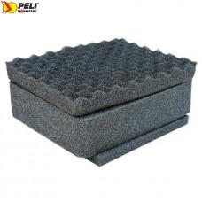 Просечной поропласт Peli Storm iM2050 Foam