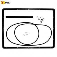 Рамка монтажная Peli #1550 PF