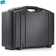 #70200 Кейс пластиковый BWH Protector