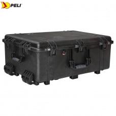 #1650 Кейс - контейнер пластиковый Peli