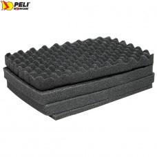 Просечной поропласт Peli Storm iM2370 Foam