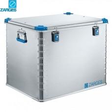 #40706 Ящик алюминиевый Zarges EuroBox