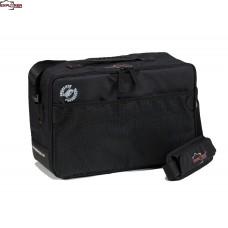 Bag-G Сумка с модульными перегородками Explorer