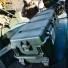 Ящик - контейнер пластиковый Peli #1740