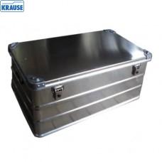 A134 Ящик алюминиевый Krause
