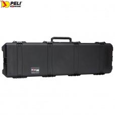 iM3300 Кейс - Контейнер пластиковый Peli Storm