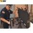 Кейс - контейнер пластиковый Peli Storm iM3300, полиция