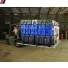 Ящики, контейнеры Peli Shipping Case на паллете