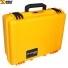 Кейс пластиковый Peli Storm iM2400