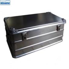 A81 Ящик алюминиевый Krause