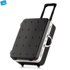 #91710 Кейс - Контейнер пластиковый BWH Mobil Boardcase
