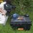 Ящик - контейнер пластиковый Peli #1660