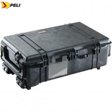 Ящик - Контейнер пластиковый Peli #1670
