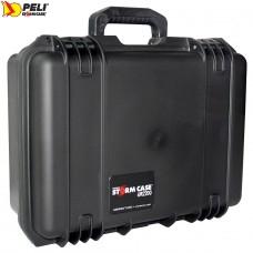 iM2200 Кейс пластиковый Peli Storm