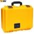 iM2200 Кейс пластиковый Peli Storm, желтый