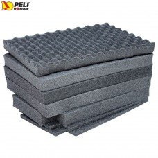 Просечной поропласт Peli Storm iM2620 Foam