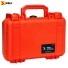 Кейс пластиковый Peli #1170, оранжевый