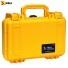 Кейс пластиковый Peli #1170, желтый