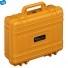 Кейс пластиковый B&W type 10, оранжевый
