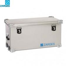 #40852 Ящик - Контейнер алюминиевый Zarges K412