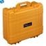Кейс пластиковый B&W type61, оранжевый, DJI Phantom3