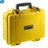 #4000 Кейс пластиковый B&W outdoor, желтый