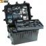 Кейс - контейнер пластиковый Peli Storm iM3075