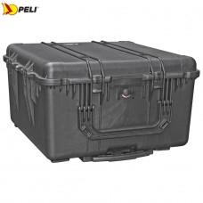 #1640 Ящик - Контейнер пластиковый Peli