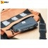Кейс - футляр пластиковый Peli #1055CC с вкладышем в сумке 2
