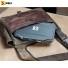 Кейс - футляр пластиковый Peli #1055CC с вкладышем в сумке