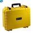 #5000 Кейс пластиковый B&W outdoor, желтый