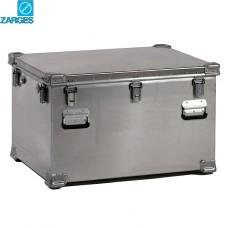 #45145 Ящик алюминиевый Zarges K475
