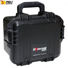 iM2075 Кейс пластиковый Peli Storm