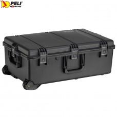 iM2950 Кейс - Контейнер пластиковый Peli Storm