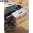 Кейсы алюминиевые Alpos C-Moto
