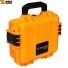 iM2050 Кейс пластиковый Peli Storm, желтый