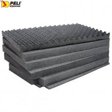Просечной поропласт Peli Storm iM2950 Foam
