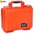 Кейс пластиковый Peli #1450, оранжевый