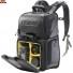 Водонепроницаемый и ударостойкий кейс Рюкзака для камеры #U160 Peli ProGear