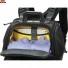 Отделение для планшета #U160 Рюкзака для камеры Peli ProGear