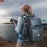 #U160 Рюкзак для камеры Peli ProGear со штативом
