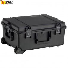 iM2720 Кейс - Контейнер пластиковый Peli Storm