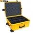 Кейс - контейнер пластиковый Peli Storm iM2720