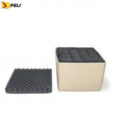 Модульные перегородки Peli #0355
