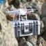 Кейс - Контейнер пластиковый B&W #6700, DJI Phantom