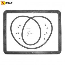 Рамка монтажная Peli #1400 PF